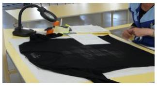 ironing (3)