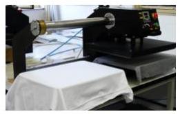 printing (1)