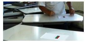 printing (3)