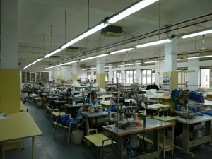 sewing (1)