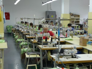 sewing (3)