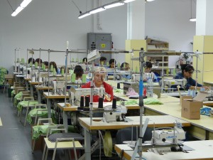 sewing (4)